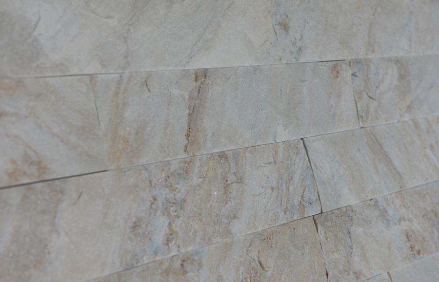 Marmor bei wieland naturstein for Küchenplatte marmor